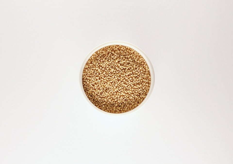 From-The-Top-Amaranth-White-Dish-Super-Superfoods-2675460.jpg
